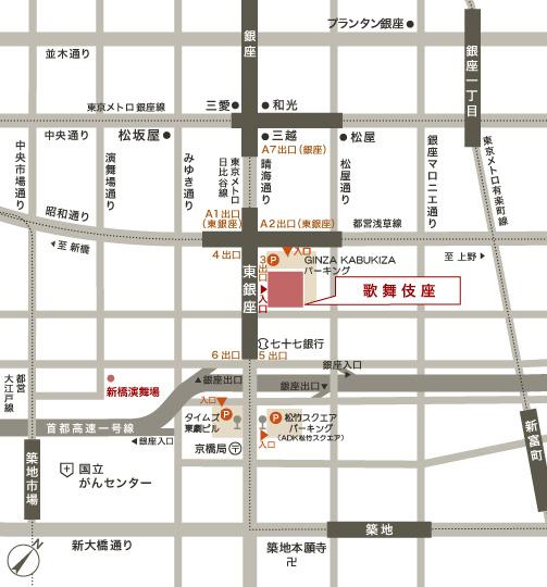 kabukiza_map